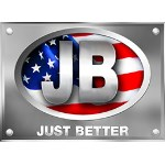 J/B Industries