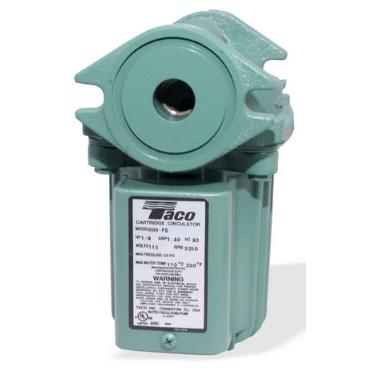 CIRCULATOR TACO, item number: 009-F5