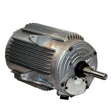 FAN MOTOR 3ph 3hp RCD, item number: 00PPG000007202A