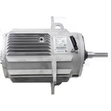 FAN MOTOR 3PH 3HP RCD, item number: 00PPG000007203A