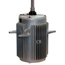 FAN MOTOR 1.3HP 3PH RCD, item number: 00PPG000007208A