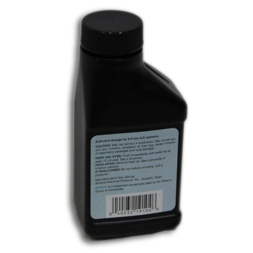 ZEROL ICE 4 oz UNPRESSUREIZED R410 RCD (6)