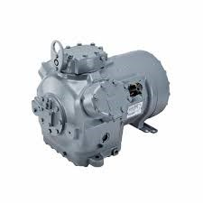 COMPRESSOR CARLYLE, item number: 06DS3286BC3650