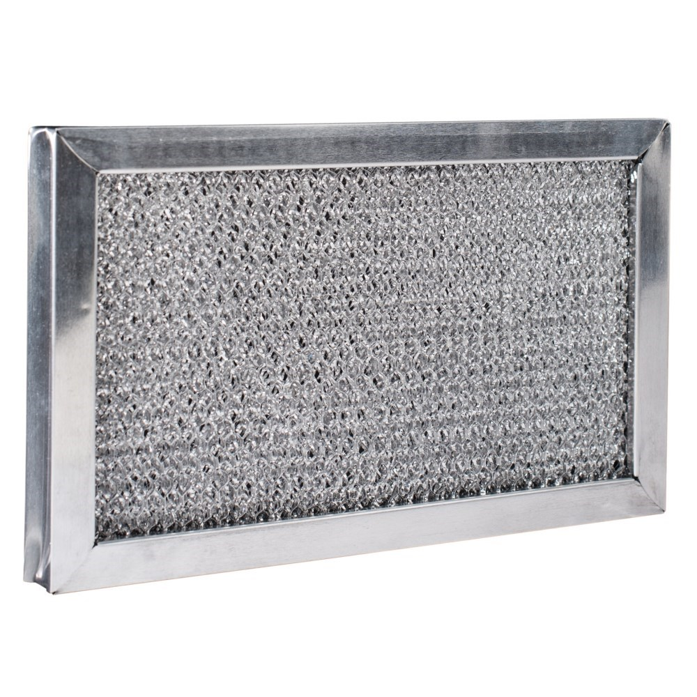 "AIR FILTER 16""x25""x1"" EZ KLEEN (20)"