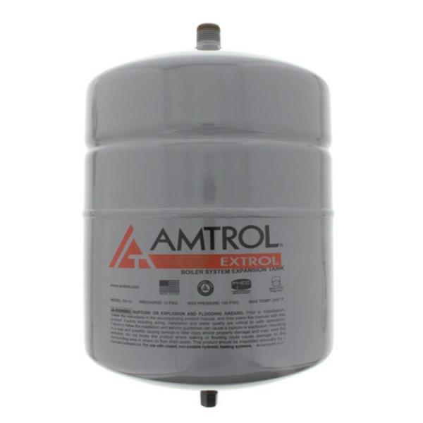 EXTROL EXPANSION TANK 2 gal 101-1 AMTROL