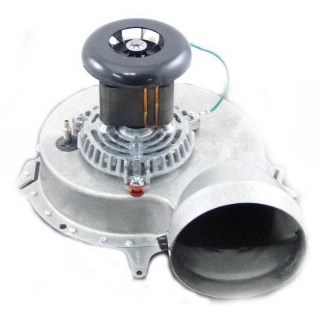 INDUCER MOTOR ASSEMBLY 1014433 HEIL, item number: 1014529