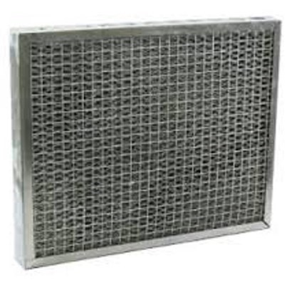 EVAPORATOR PAD 1099 OLD STYLE** *NOT FOR 1099LHS GENERAL FILTER