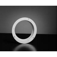 DIFFUSER ROUND RING 10