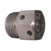 VENT LIMITER 325-5AL INDOOR USE MAXITROL