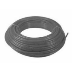 BARRIER PIPE 1/2in 1000ft RAUPEX O2 REHAU, item number: 136031-000