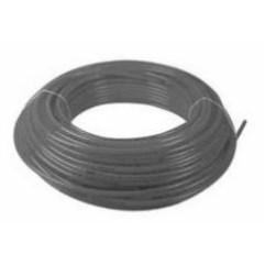 BARRIER PIPE 3/4in 300ft RAUPEX O2 REHAU, item number: 136051-300