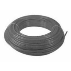 BARRIER PIPE 3/4in 500ft RAUPEX O2 REHAU, item number: 136051-500