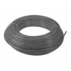 BARRIER PIPE 5/8in 1000ft RAUPEX O2 REHAU, item number: 136880-000