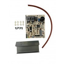 CONTROL BOARD NOT FOR U13 OR U23 COMFORT PACK, item number: 14208319
