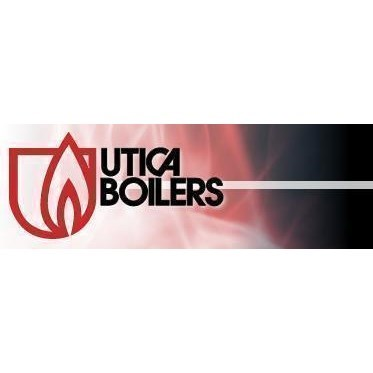INTEGRATED BOILER CONTROL UTICA