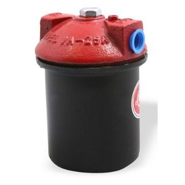 OIL FILTER 10 gph GENERAL FILTER (12)