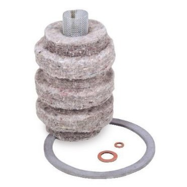 CARTRIDGE REPLACEMENT GENERAL FILTER (36), item number: 1A-30
