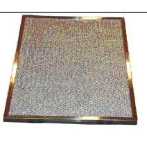 PREFILTER ELECTRONIC AIR (1=1) CLEANER 16inx12-1/2in HONEYWELL, item number: 203371