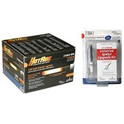 IGNITER UPGRADE KIT SILICON NITRIDE WHITE RODGERS (20)
