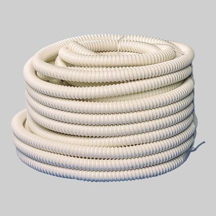 MINI SPLIT CONDENSATE DRAIN LINE TUBE 160ft DIVERSITECH, item number: 230-DL16
