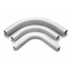 "BEND GUIDE 5/8"" AND 3/4"" PVC REHAU (30)"
