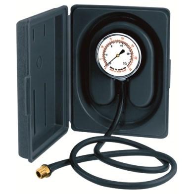 KIT COMPLETE GAS PRESSURE TEST J/B IND, item number: 29435