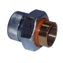 DIELECTRIC UNION 1-1/2inx1-1/2in FPTxS NO LEAD LEGEND (6), item number: 301-107NL