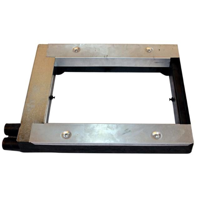 PAN DRAIN RCD, item number: 309715-702