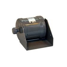 OIL FILTER NO FITTINGS RCD