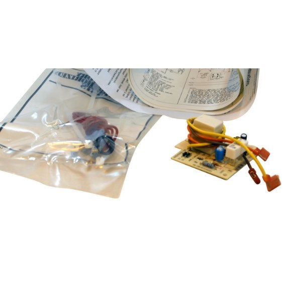 CONTROL INDUCER 397H 398A 376B 399A RCD, item number: 313680-751