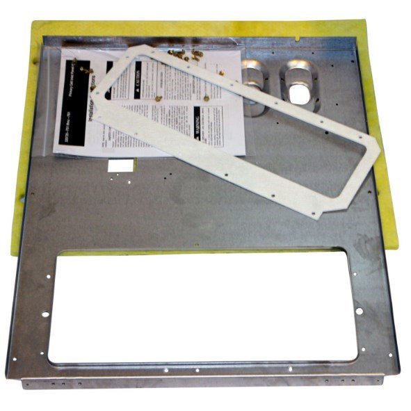 PANEL CELL INLET 100 mbh 340 350 352 355 PG9M RCD