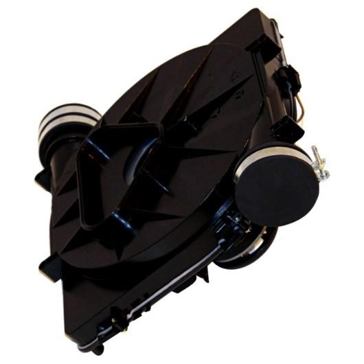ASSEMBLY INDUCER MOTOR PG9M RCD, item number: 320725-757