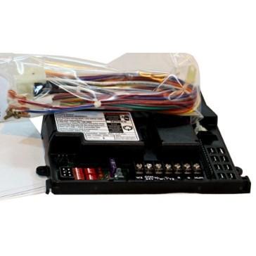 BOARD CONTROL 320A 321A 398B  RCD