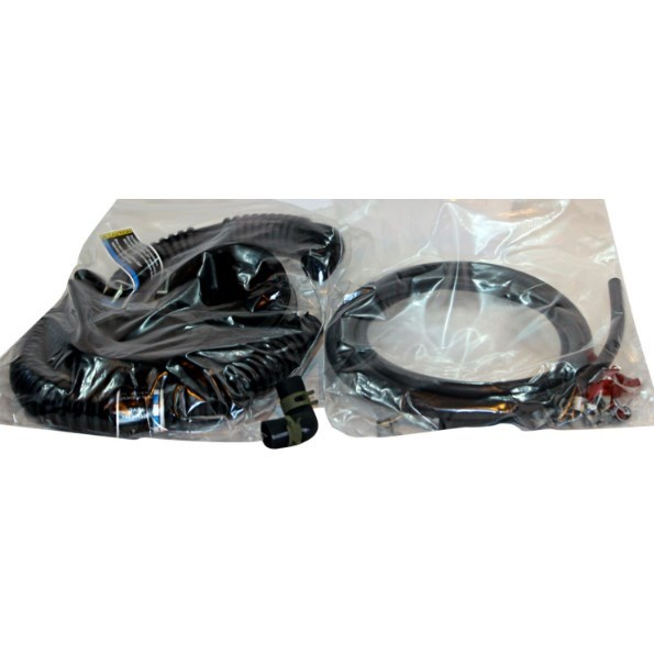 KIT TUBE RCD