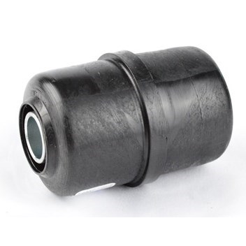 "COUPLING FULL 1-1/4"" IPS WITHOUT TOOL CON STAB (1)"