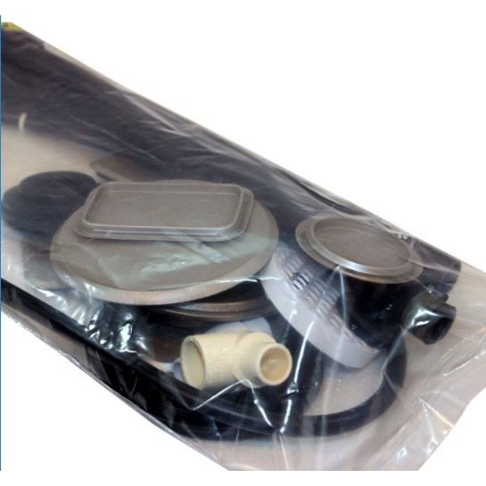 LOOSE PARTS BAG RCD