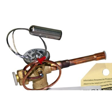 TXV REPLACEMENT ASSEMBLY KIT R410 RCD, item number: 331709-772