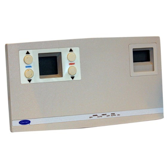 MONITOR VVT WITH TIME CLOCK RCD