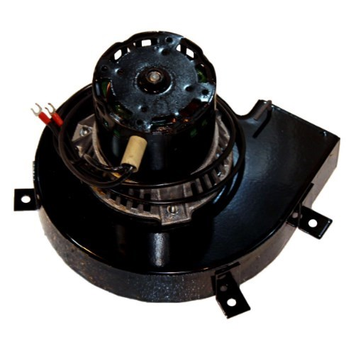 ASSEMBLY INDUCER BLOWER 237B 237A 61S  RCD