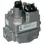 GAS VALVE 1/2inx3/4in WHITE RODGERS (10), item number: 36C03-300
