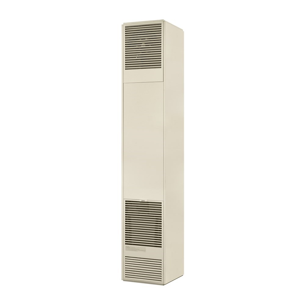 WALL FURNACE COUNTERFLOW DIRECT VENT 40 mbh NAT GAS COZY (4), item number: DVCF403B
