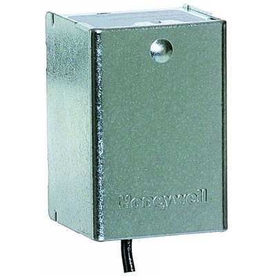 KIT POWERHEAD WITH END SWITCH HONEYWELL (2), item number: 40003916-048