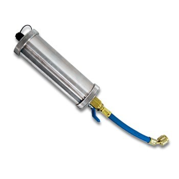 INJECTOR TOOL A/C RE-NEW NU-CALGON, item number: 4057-99
