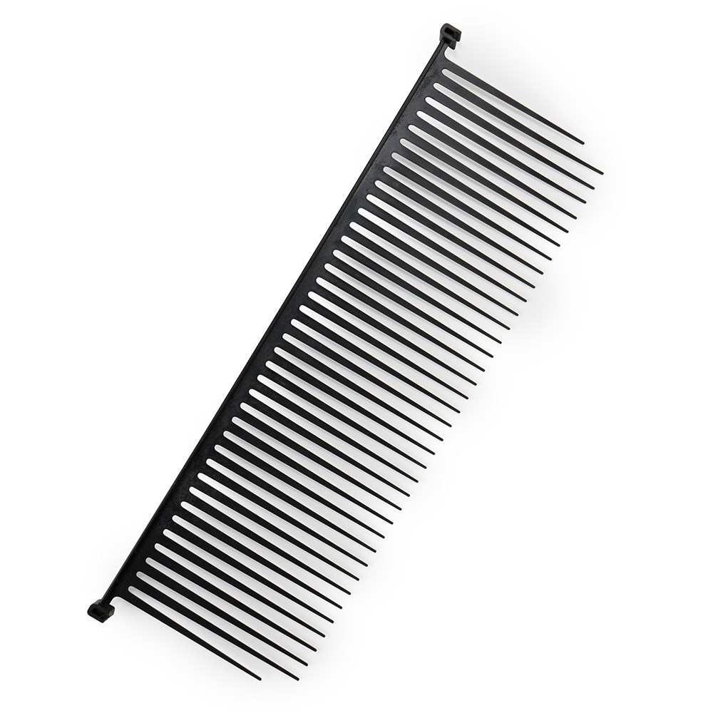 PLEAT SPACER 2250 2200  APRILAIRE (5), item number: RP-4119