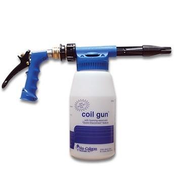 COIL GUN NU-CALGON