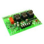 CIRCUIT BOARD BCC3 FAN CONTROL BOARD LENNOX