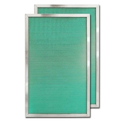 POST FILTER (2 PACK) 16inx12-1/2in HONEYWELL (5), item number: 50000293-002