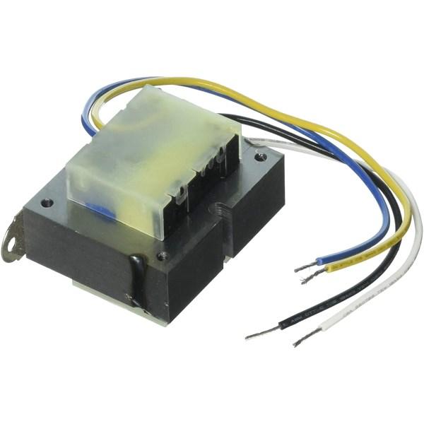 TRANSFORMER  (50352) 120v 40VA JARD (20), item number: 4011F