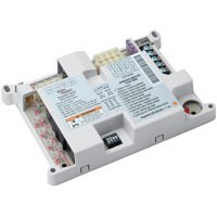 IGNITION CONTROL UNIVERSAL SILICON NITRIDE WHITE RODGERS