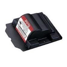 TRANSFORMER ELECTRONIC BECKETT, item number: 51771U